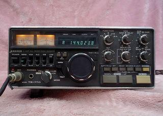 P1280708.jpg