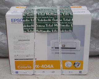 P1320033.jpg